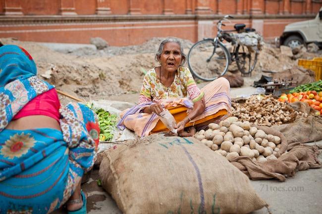 2012-07-27 India 57519