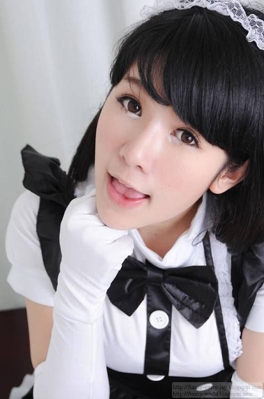 刁揚 (16)