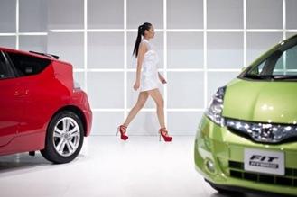 World-carmakers-woo-China-despite-slowing-sales