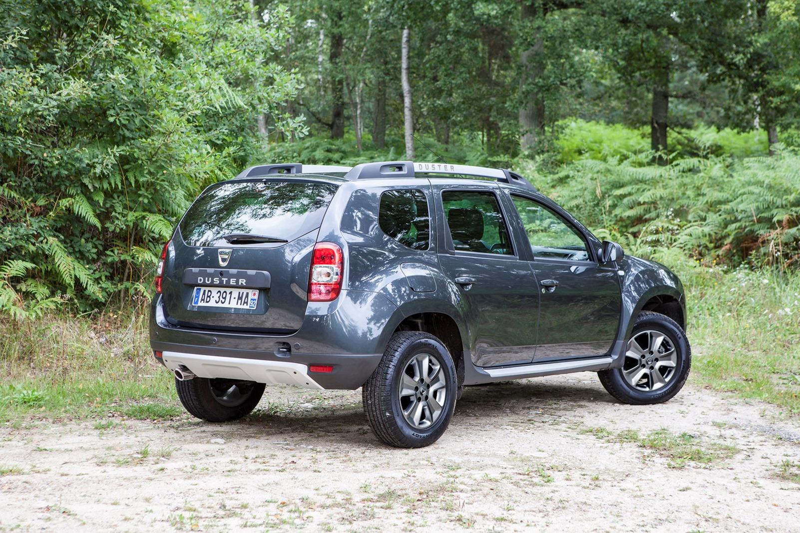 Dacia-Duster-2014-22.jpg