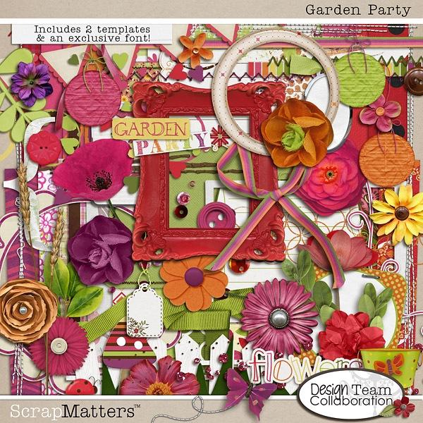 0sm_garden_folder