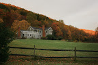 The Inn at Sugar Hollow Farm Slideshow