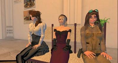 Victorian Literature  Dorian Gray 005