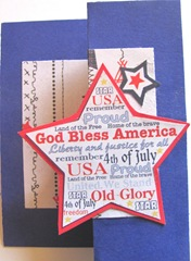 4th of July 7.2012 folded atc blue front closed6