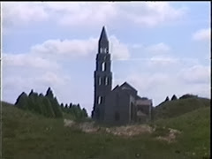 1998.06.23-116 collégiale Saint-Léonard-de-Noblat