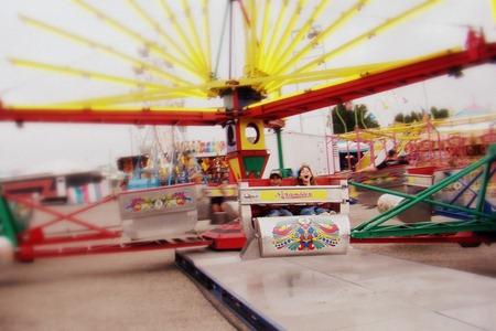 Fair 2012 17