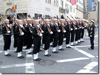 US-navy-patricks-day-parade-nyc-2012