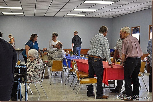07-27-14 Womble Reunion 04