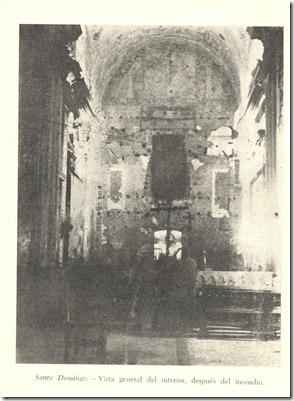 1955-2 001