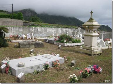 Friedhof_Mosteiro