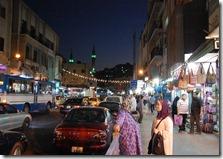 Oporrak 2011 - Jordania ,-  Amman, 19 de Septiembre  31