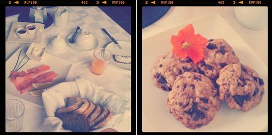 desayuno_casa_da_dina