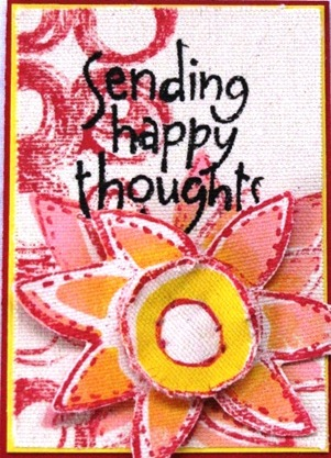 2011 06 LRoberts ATCs Beyond Trading Happy Thoughts ATC