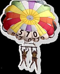 parasailing-trans-tiny-004