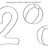 005  Nº2-1 (1).jpg