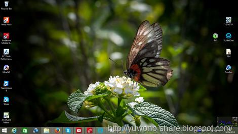 Download Windows 8.1 Update 1 RTM Offline Installer