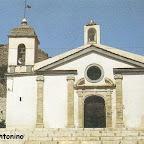 chiesa S.Antonino.jpg