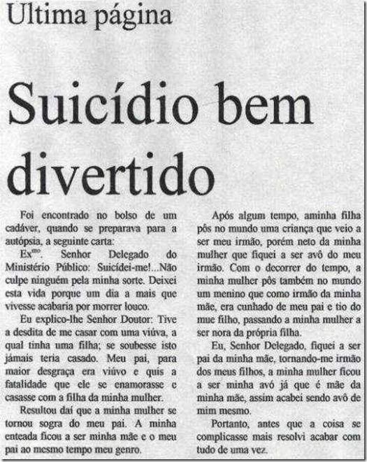 suicidio_divertido2