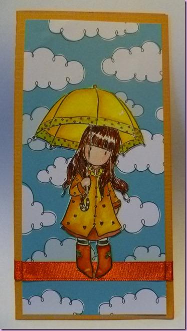 card segnalibro (7)