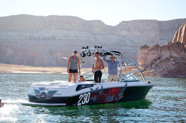 2012-10-16 Lake Powell 62717