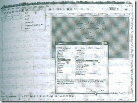 excel137-1