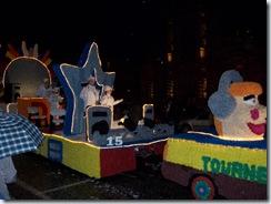 2011.12.11-011 disco