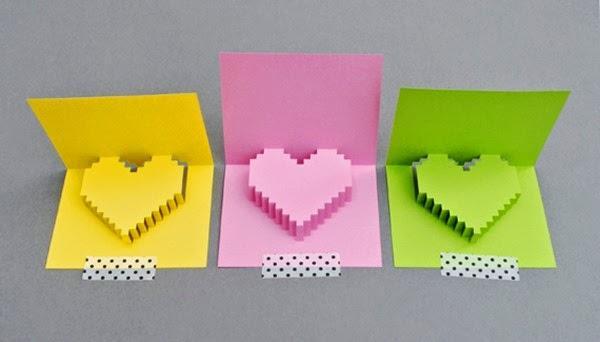 pixel-heart-3