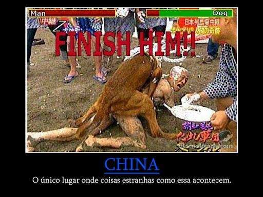 http://lh6.ggpht.com/-tjldjA4k0dI/Taoo-6qATzI/AAAAAAAAApA/EwpltoYKCgE/china.jpg