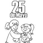 Dibujos fiestas patrias 25 de mayo (52).jpg