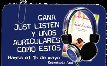 banner-just-listen