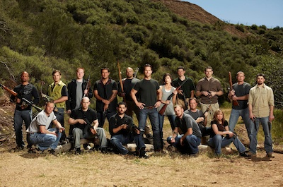Top Shot - Season 3 - group shot with Colby.jpg