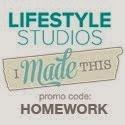 HOMEWORK_lifestyle crafts
