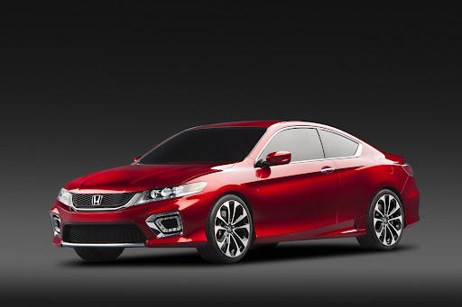 2013-Honda-Accord-Coupe-01.jpg