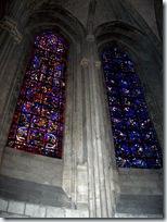 2005.08.19-011 vitraux de la cathédrale