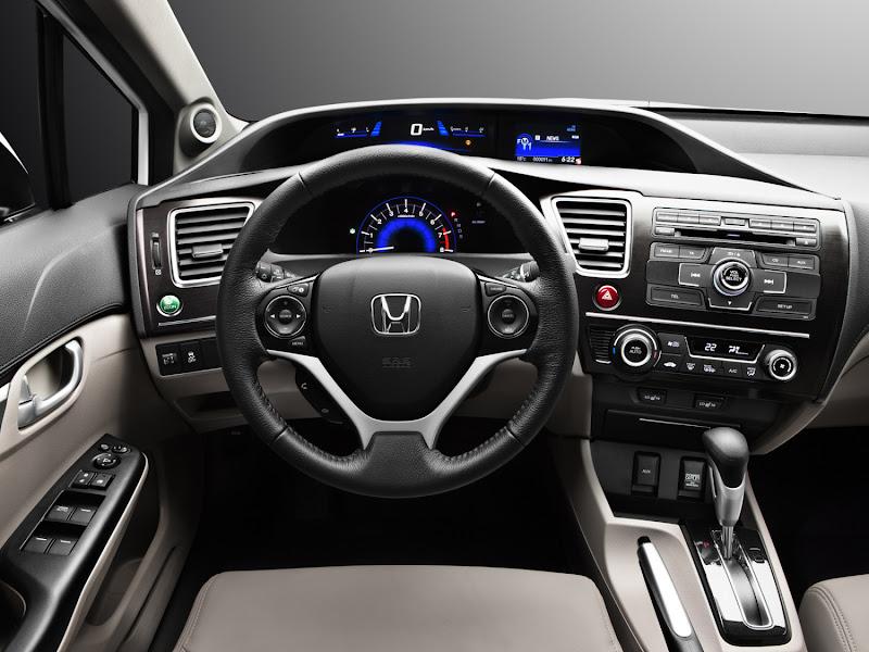 Makyajli-Honda-Civic-Sedan-2014-Avrupa-pazari-6.jpg