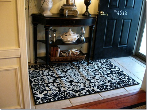 foyer rug 036