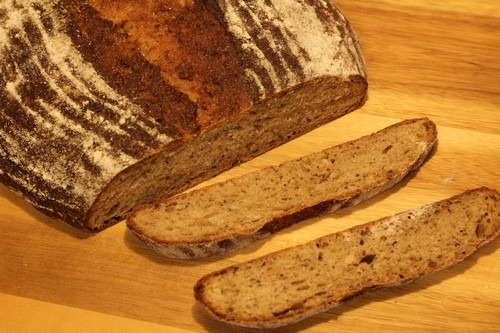 aramanth-potato-spelt-sourdough_6