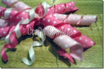 Making Korker Bows (5)