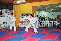Examen a Gups 2007 - 084.jpg