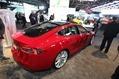 Tesla-Cupholder-12