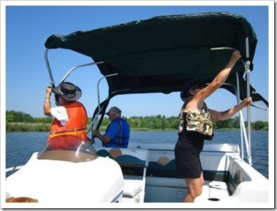 20120621_riverside-pontoon_003