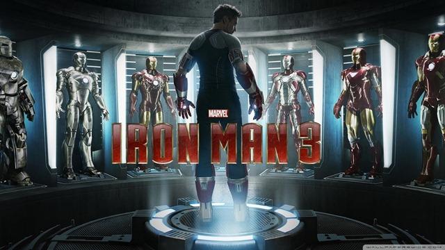 homem de ferro 3 - by Ellpirado (2)
