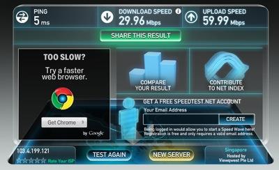 Screen Shot 2012-01-17 at 6.55.00 AM.png