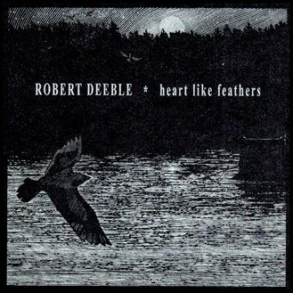 robertdeeble_cd