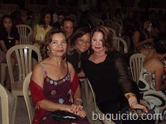 Concierto 9 sep. 2011 (14)