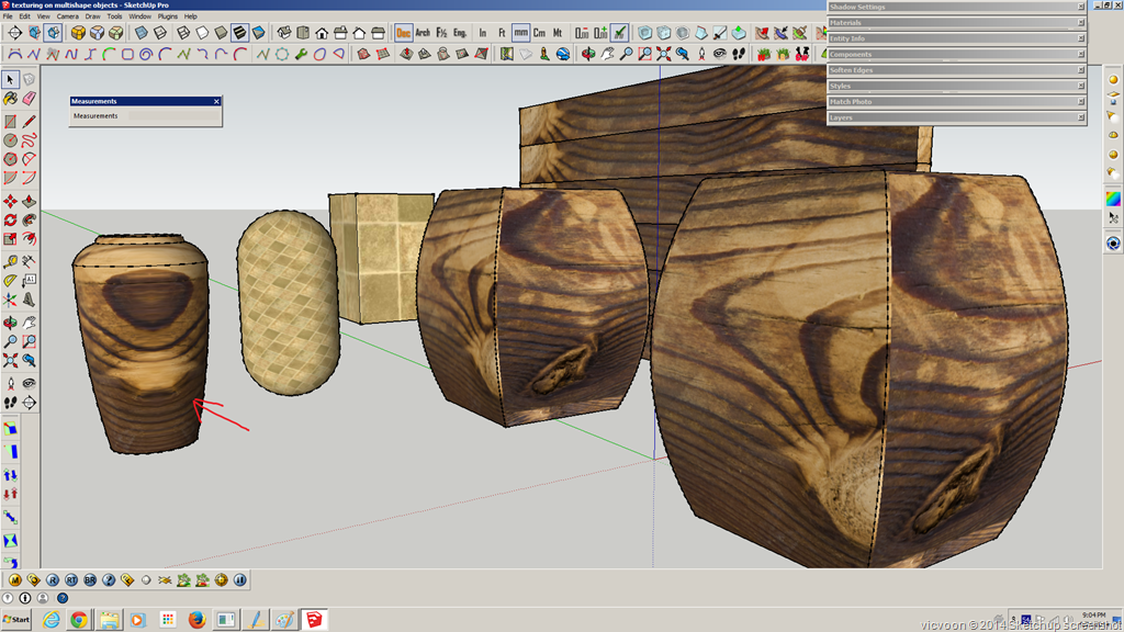 [Multishaper_mapping_sketchup%255B22%255D.png]