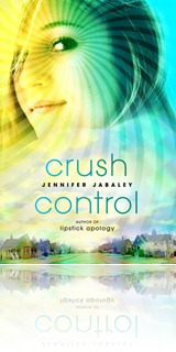 crushcontrol