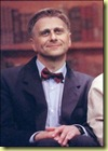 André VALARDY