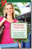 Postmark Christmas