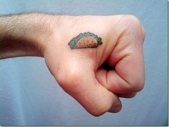 adorable-little-tattoos-6